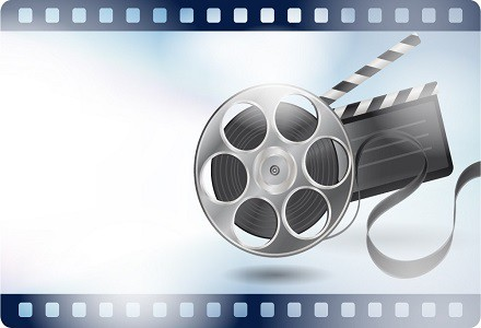 Kino Parafialne